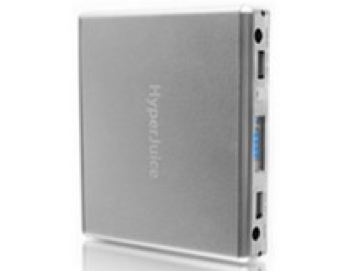 [HyperJuice 1.5]HyperJuice External Battery 1.5 - 60Whバッテリーセル交換