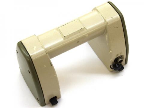 【アイテムキューブ】その他 | [BC-3]DTM-A、DTM-B、Flex-rバッテリーセル交換(保護回路内臓Li-ionセル化)