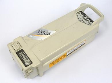 【アイテムキューブ】その他 | [SUM22、SUM-22]ミヤタ(MIYATA) VSU-634D他バッテリーセル交換
