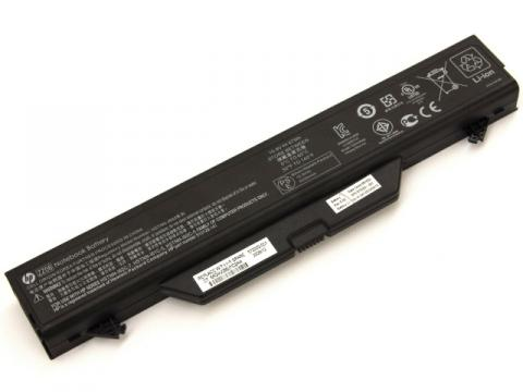 [HSTNN-OB88、SPS:572032-001]HP Compaq 4510s/CT Notebook PCシリーズバッテリーセル交換