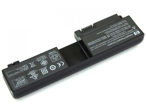 [HSTNN-OB37、431325-542、441131-003]HP Pavilion Notebook PC tx2505他バッテリーセル交換