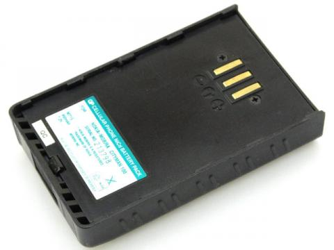 [M715]PROMAX-8+ CABLE TV ANALYSER 他バッテリーセル交換