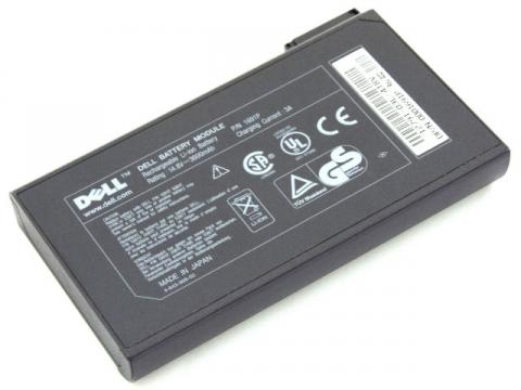 2013-06-06T13:45:19+09:00 [M4271]PowerBook2400シリーズ