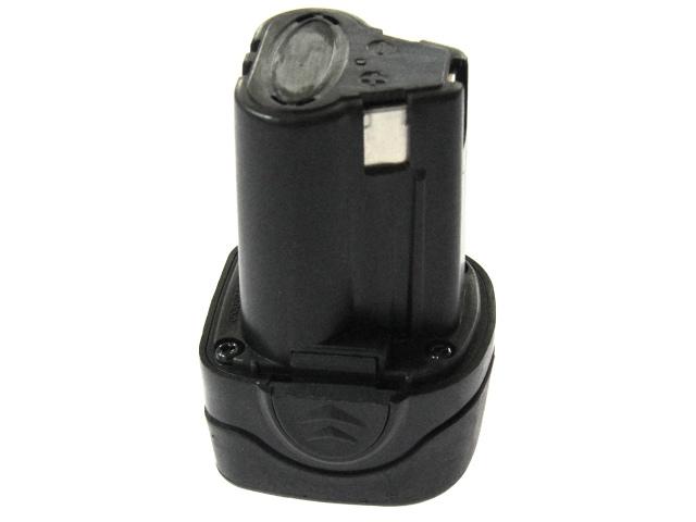 [SI-B1242L]信濃機販 コードレスツール SI-410E、SI-810E 他 バッテリー ...